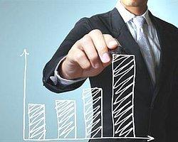 Yatırımcı 2013'Ten Umutlu