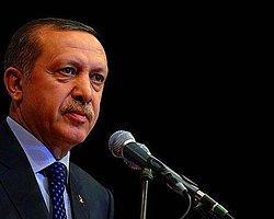 Erdoğan'ı Kim Dinledi?