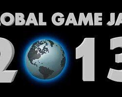 Global Game Jam 2013 İçin Geri Sayım Başladı
