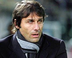 "Conte: ""Ne Drogba'sı?"""