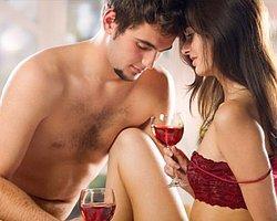 2012`Nin En Tuhaf Seks Olayları!