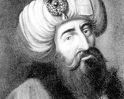 Merzifonlu Kara Mustafa Paşa İdam Edildi