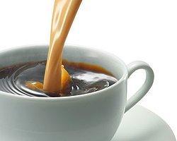 Çok Kahve İçmek Kadınlar İçin Tehlikeli
