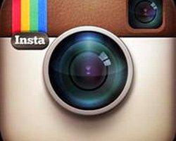 Instagram'ın Kullanıcı Sözleşmesi Mahkemelik Oluyor