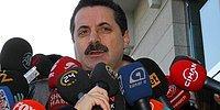 Emekli Maaşlarına 350 Liraya Kadar Zam