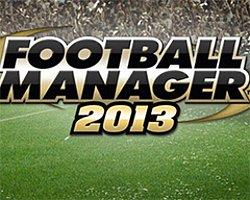Playstore'da Football Manager 2013'E Büyük İndirim