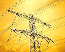Ankara, Çankırı, Zonguldak Ve Bartın'da Elektrik Kesintisi