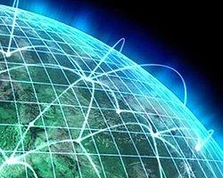 İran: 'Siber Saldırıyı Önledik'