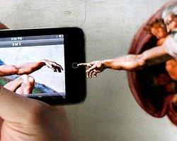 Hz İsa'lı Sosyal Medya Tartışması