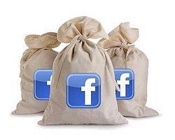 Facebook'un Poke Uygulaması Kısa Sürede Dibe Vurdu