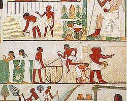 2012'De Topraktan Ne Çıktı: Arkeolojik Keşifler
