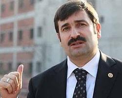 'Uludere Raporu' AKP'de Rahatsızlık Yarattı
