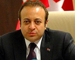 """Bağış: """"Allah, Kılıçdaroğlu'nu Eksik Etmesin"""""""