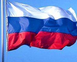 Rusya ABD'ye Yasak!