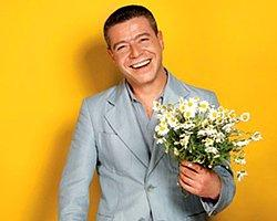 'Eurovision Gaylerin Yarışması!'