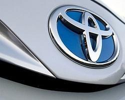 Toyota 1 Milyar Dolar Tazminat Ödeyecek!
