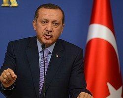 Erdoğan: 'Öğrencilere Molotof Yapmayı mı Öğretiyorlar?'   Ntvmsnbc