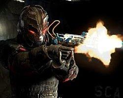 Dead Space 3'Ün Demo Tarihi Açıklandı