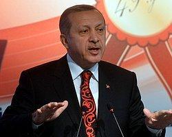 Biz Kimsenin Burnunu Kanatmadık   Anadolu Ajansı