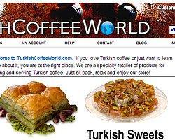 ABD'deki Türk E-Ticaret Girişimlerinin Hikayeleri