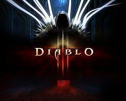 Diablo 3 Düello Modu Yeni Yılda Oyuncularla Buluşacak