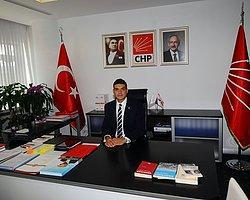 Erciş'te başkanlık yapan AKP'li vekil aleyhine Danıştay kararı çıktı