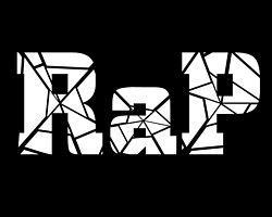 Dinlenebilir dahası anlaşılabilir Türkçe Rap'e kulak vermek isterseniz buyrunuz.
