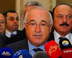 """Meclis Başkanı Çiçek: """"Anayasa Süreci Heba Edilmemeli"""""""