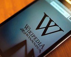 Wikipedia, 2012'nin En Çok Ziyaret Edilen Sayfalarını Açıkladı