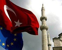 İngiltere Avrupa Birliği Üyeliğinden Çıksın, Türkiye Alınsın