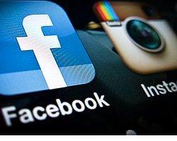 Facebook Kullanıcıları Instagram'ı Terk Ediyor