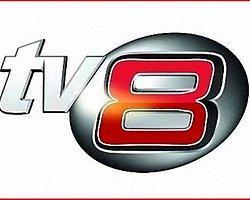 Tv 8'De Tensikat: Faturayı Çalışanlara Kestiler