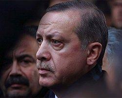 """Preporod: """"Yılın Müslüman Lideri"""""""