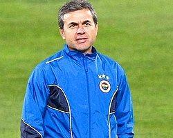 2013 Model Fenerbahçe!