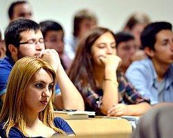 Girişimci Öğrenci Yetiştirilecek