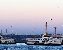 'Türkiye Dünya Devlerini Geride Bırakacak'