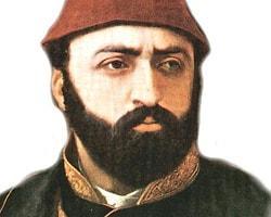 Sultan Abdulaziz tahtan nasıl indi!