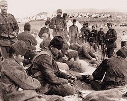 Atatürk Son Osmanlı Devletinin Kurucusu Mu?