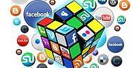2012 Yılında Sosyal Medyada Neler Oldu?