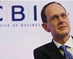 İngiliz Sanayiciler: İngiltere AB'de Kalmalı