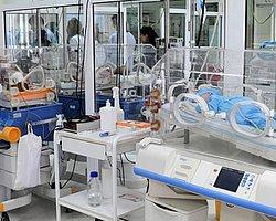 6 Bin 474 Sağlık Elemanı Alınacak