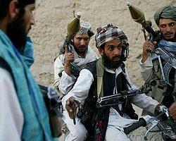 Pakistan, Taliban'ın Eski Bakanını Serbest Bıraktı