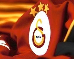 Galatasaray'ın Müthiş Hedefi!
