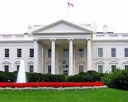 Beyaz Saray: 'Anlaşma Sağlandı'