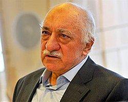 Aziz Yıldırım, Fethullah Gülen'i Aradı Ve Sordu
