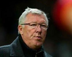 Ferguson Emekli Oluyor Mu? Açıkladı!