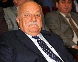 Şener: Transfer Edecek Türk Bulamıyoruz