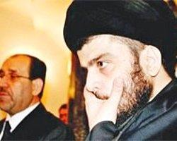 Maliki'ye 'Irak Baharı' Uyarısı
