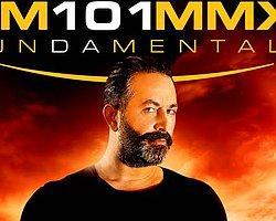 Cem Yılmaz - CM101MMXI Fundamentals 3 Ocak'ta Sinemalarda