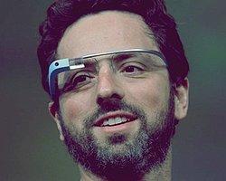 Google Glass Gözlüğüne Dair Bilgiler Ortaya Çıkıyor
